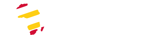 Afrikaanse Afhaalgerechten Sint-Amandsberg Gent